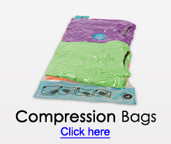 Compression Bags