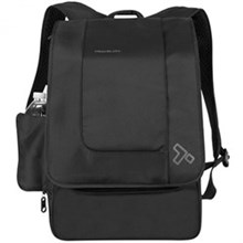 Travelon Everyday Anti Theft Backpacks travelon 42582500