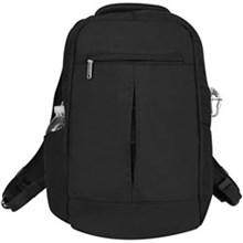 Travelon Everyday Anti Theft Backpacks travelon anti theft classic backpack