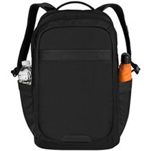 Travelon Everyday Anti Theft Backpacks travelon anti theft classic plus 2 compartment backpack