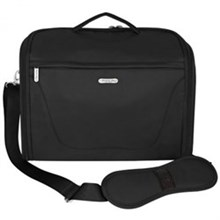 Travelon Classic Bags travelon independence bag