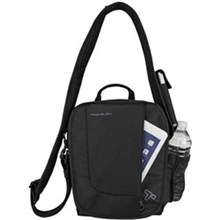 Travelon Urban Bags travelon 42637500