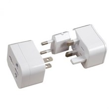 Travelon Adapters  travelon 19508800