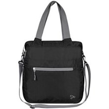 Travelon Anti Theft Cross Body Bags travelon packable crossbody tote tote
