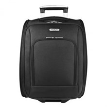 Travelon Everyday Anti Theft Backpacks travelon 18 inch wheeled underseat bag