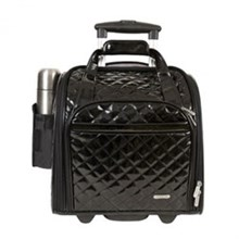 Travelon Wheeled Carry on Bags travelon 14545500