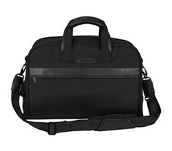 Travelon Anti Theft Messenger Bags travelon anti theft classic plus weekender