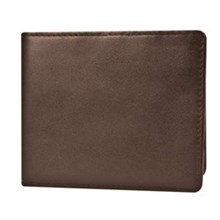 Travelon Mens Wallets travelon safe id blocking leather billfold