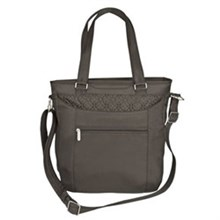 Travelon Totes and Duffels travelon anti theft signature tote