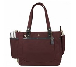 Travelon Totes and Duffels Travelon Anti Theft LTD Tote Bag