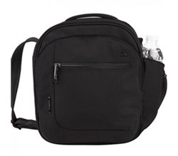 Travelon Urban Bags Travelon Anti Theft Urban Tour Bag
