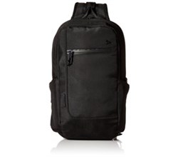 Travelon Urban Bags Travelon Anti Theft Urban Sling Bag