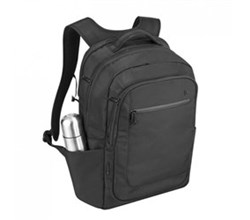 Travelon Everyday Anti Theft Backpacks Travelon Anti Theft Urban Backpack