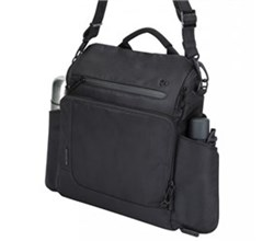 Travelon Urban Bags Travelon Anti Theft Urban N/S Tablet Messenger Bag