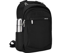 Travelon Everyday Anti Theft Backpacks Travelon Anti Theft Classic Large Backpack