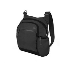 Travelon Anti Theft Cross Body Bags travelon anti theft active tour bag