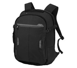 Travelon Active travelon anti theft active backpack carry on