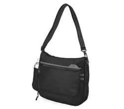 Travelon Anti Theft Cross Body Bags travelon anti theft active medium crossbody