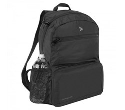 Travelon Everyday Anti Theft Backpacks travelon anti theft active packable backpack